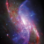 June 29, 2015 - Galactic Pyrotechnics