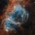 May 13, 2019 - Telescope Double Header