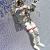 September 9, 2019 - Making Spacewalks SAFER