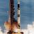 December 30, 2019 - Saturn V Shuffle