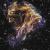 January 6, 2020 - A Magnetar is Born