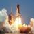 April 27, 2020 - Shuttle Monkey Business