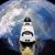 June 22, 2020 - Another Handshake in Space