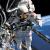 October 5, 2020 - Shuttle Century, Finally