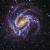 April 24, 2017 - Celebrate Astronomy Day