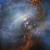 June 26, 2017 - Beating Heart of the Crab Nebula