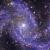July 24, 2017 - Old Supernovae Don't Die