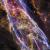 September 18, 2017 - Stellar Shrapnel