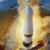 April 2, 2018 - Moon Rocket Redux