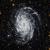 April 23, 2018 - GALEX Galaxies Galore