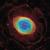February 16, 2015 - Running Rings Around the Nebula