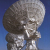October 19, 2015 - Tuning in Radio Astronomy