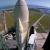 December 28, 2015 - Shuttle Era Crawls to a Start