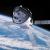 December 19, 2016 - NASA's Next Spacecraft