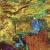 March 4, 2013 - Landsat Legacy