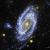 April 22, 2013 - Galaxy by GALEX