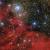 June 24, 2013 - Cluster in a Cluster