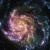 September 30, 2013 - A New NASA