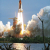 November 25, 2013 - Spacelab Spectacle