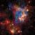 January 13, 2014 - The Crash of (NGC) 1929