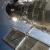 May 5, 2014 - Saying Goodbye to Hubble